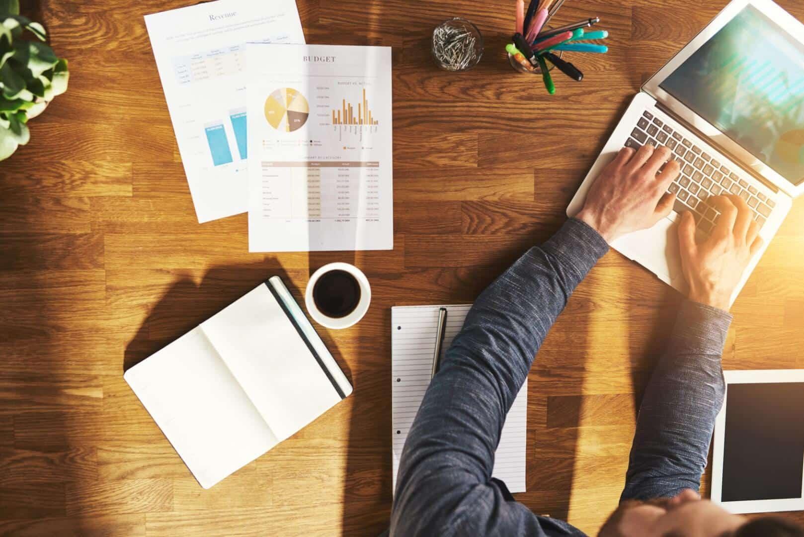 Gestão de custos: como fazer para ter sucesso?