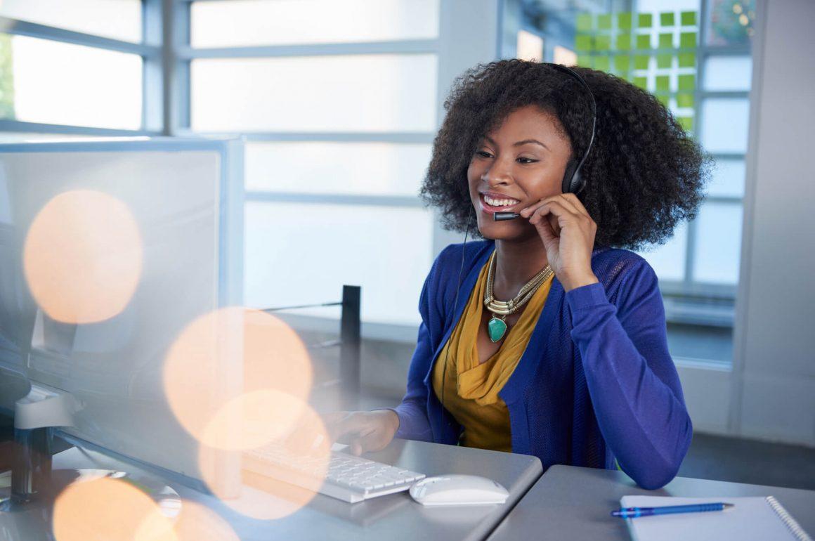 Atendimento ao cliente — Um panorama sobre o assunto e a sua importância para os negócios