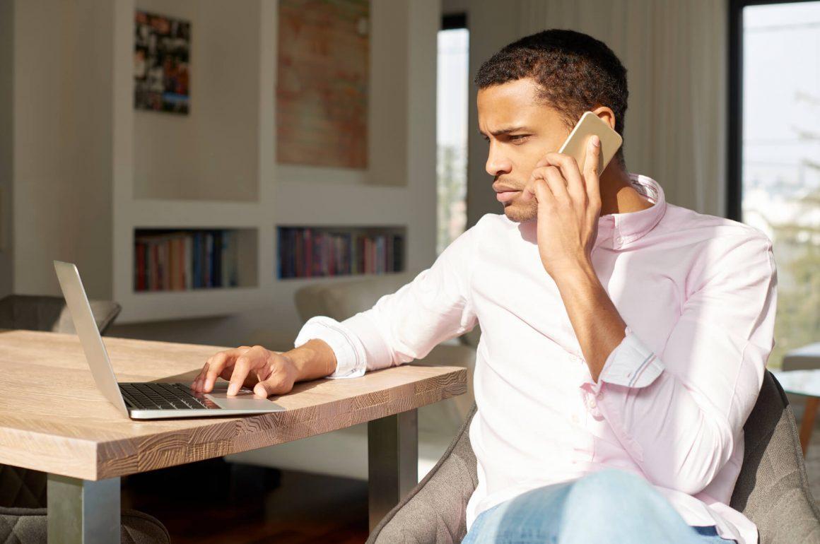 Inadimplência: como o seu escritório contábil deve agir?