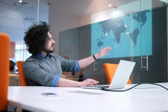 Transformação digital: veja como ela vai impactar os negócios da sua empresa