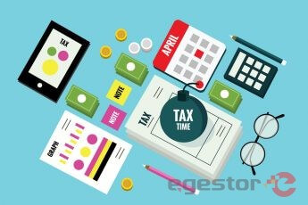 Abertura de filial: quando e como expandir o seu negócio?