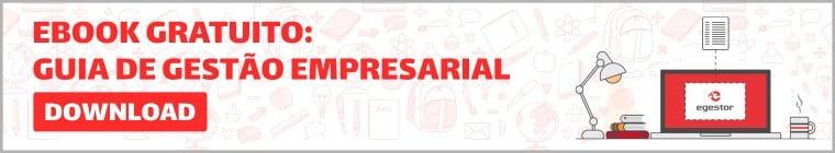 Banner Manual de Gestão Empresarial