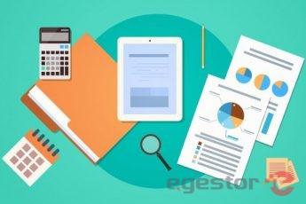 Empréstimos para PME: conheça suas opções