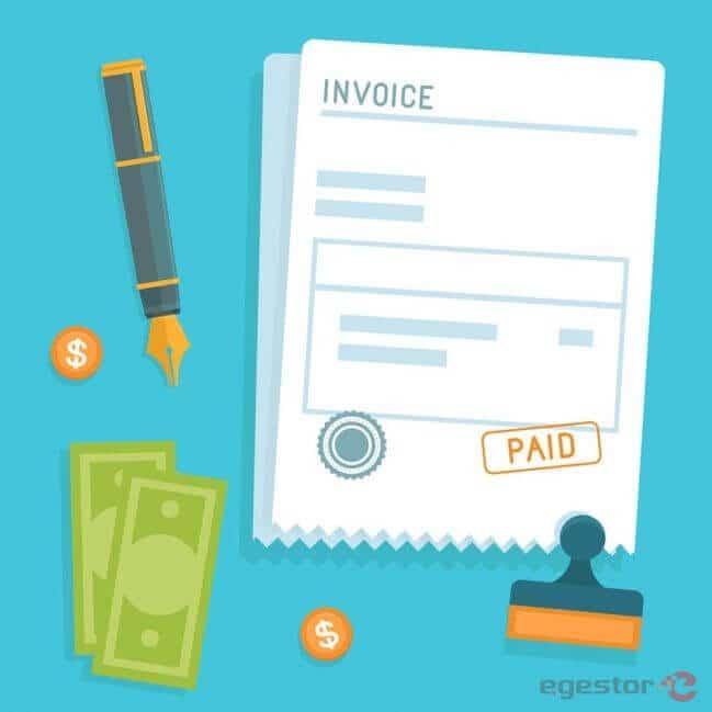 Afinal, como calcular os impostos de uma nota fiscal?