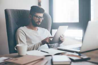 Como funciona o INSS quando se é empresário?