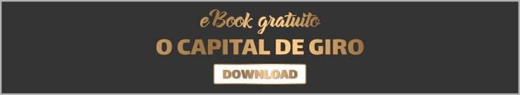 ebook capital de giro