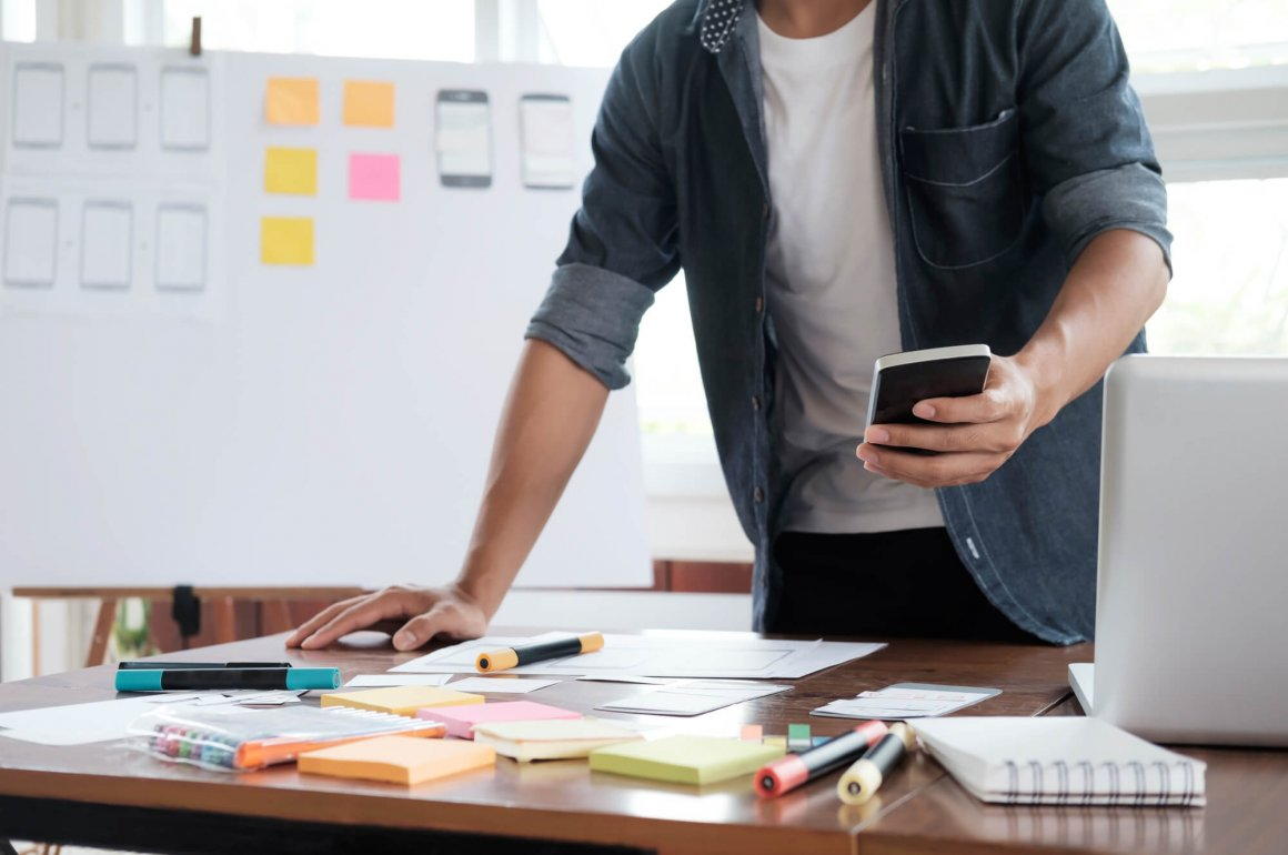 Entenda quais são os tipos modelos de negócio e quais se encaixam no perfil da sua empresa