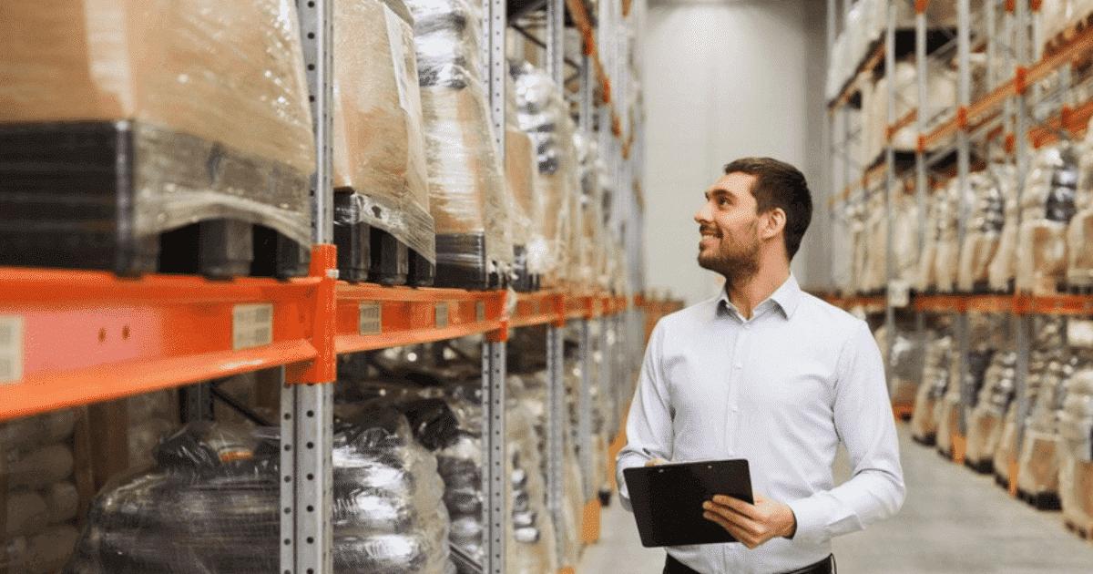 CMV: Como calcular o Custo de Mercadoria Vendida