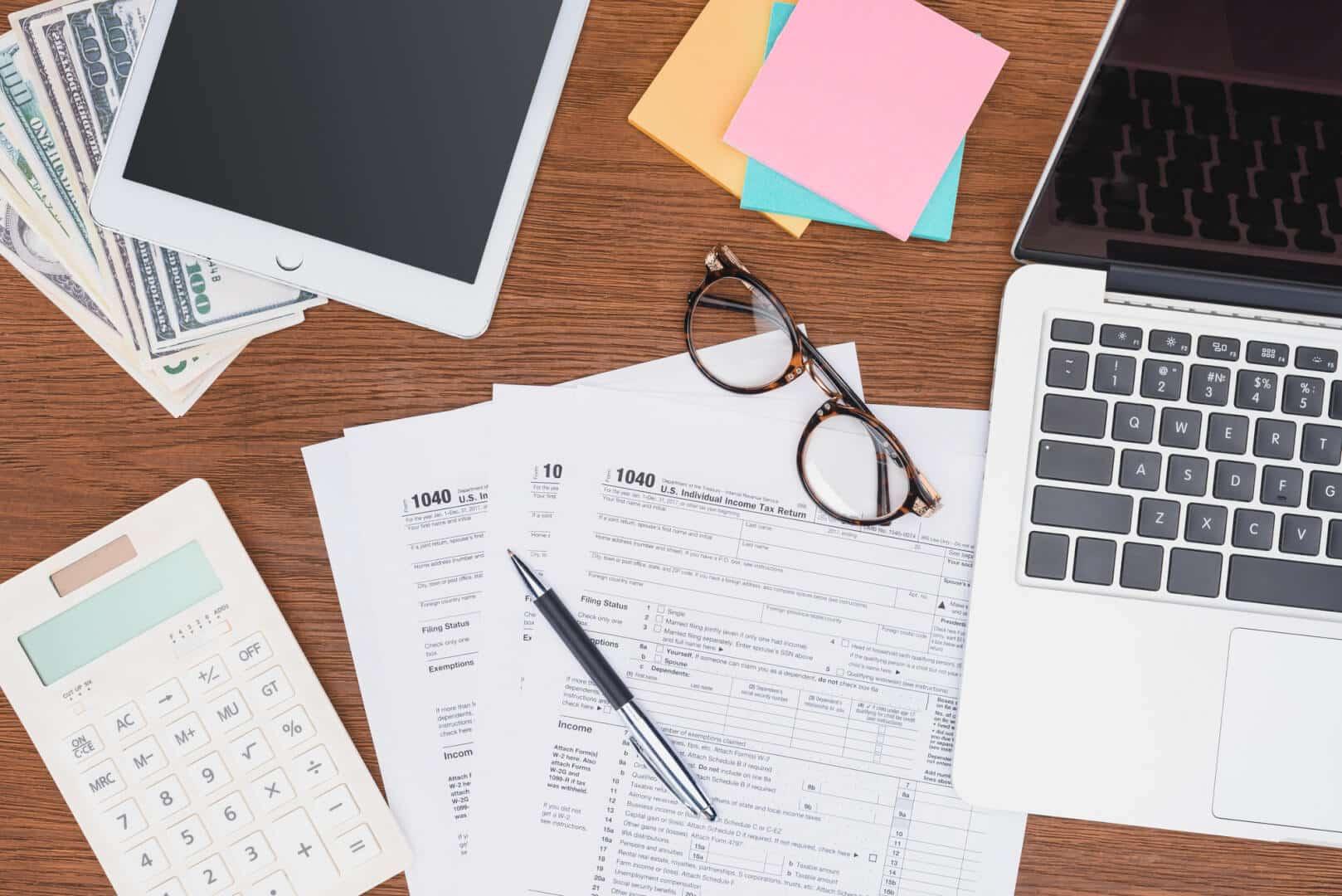 Controle financeiro em tempos de crise: a importância para as empresas
