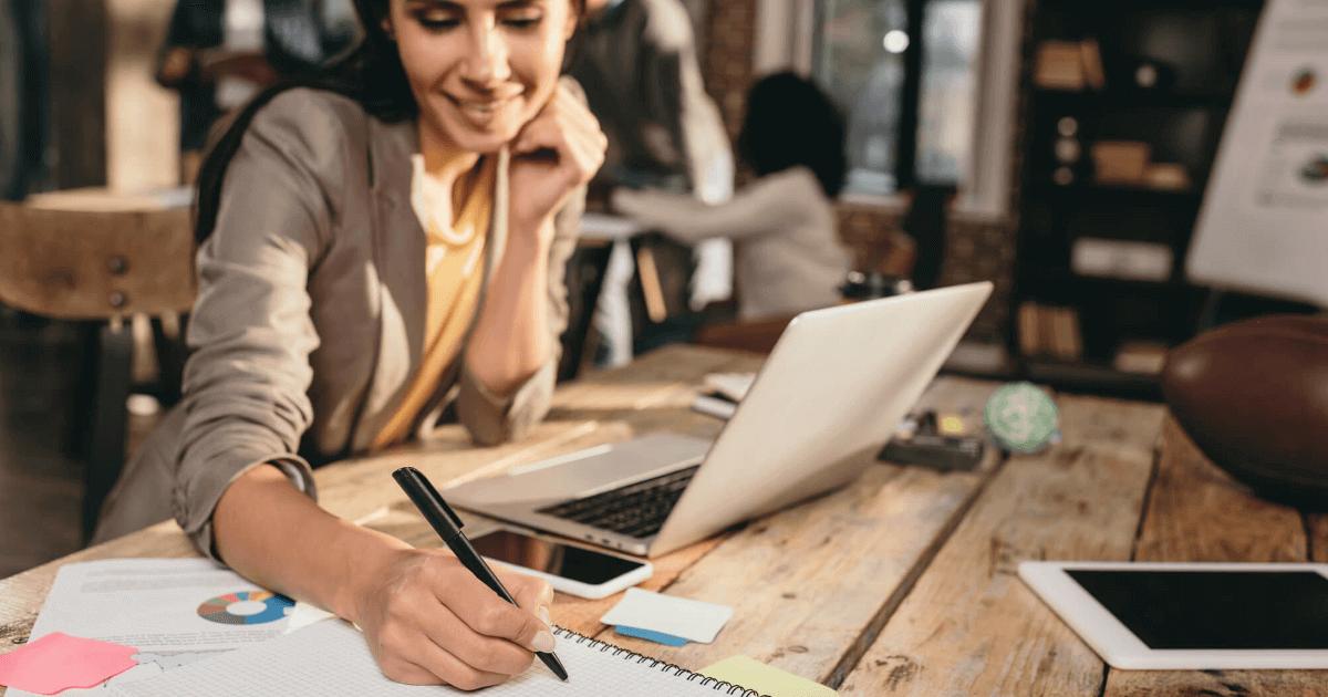 Controle financeiro: Como fazer a gestão financeira