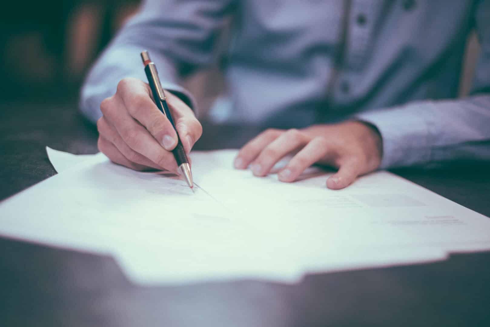 Gestão fiscal: 7 dicas para ter sucesso na da sua empresa