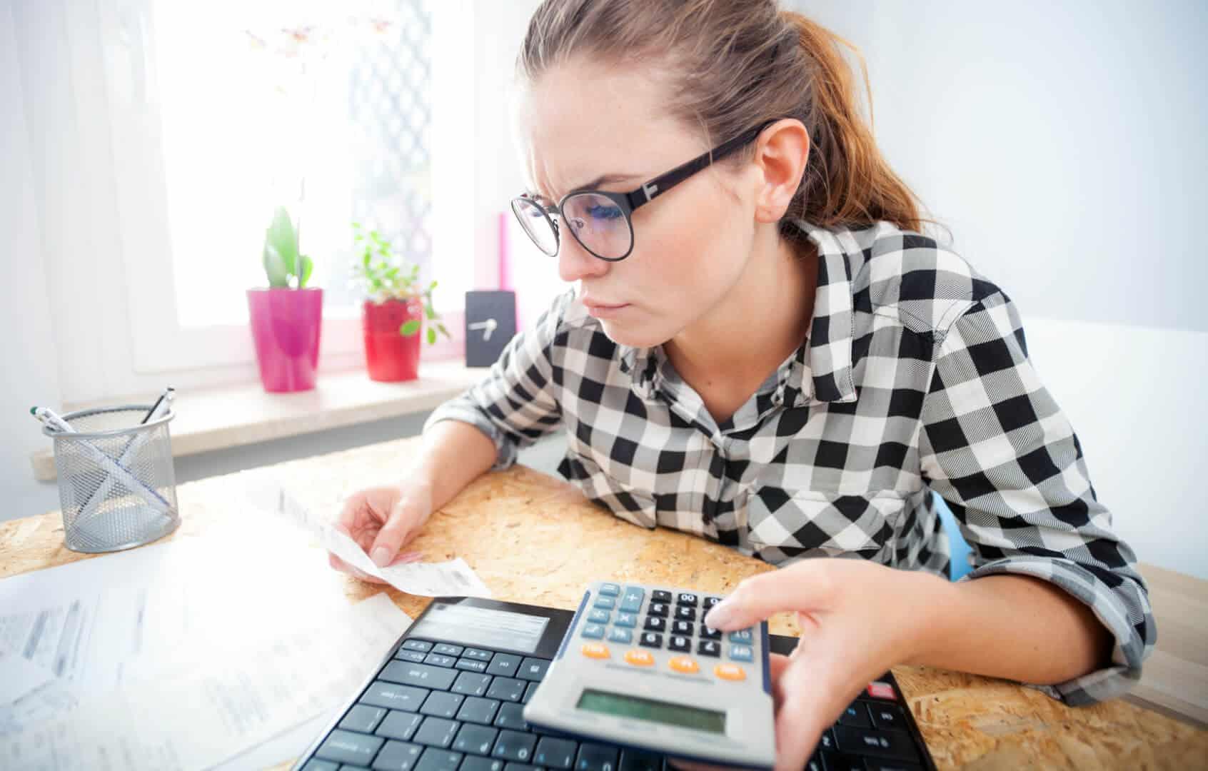 Alíquota: O que é esse valor e qual a porcentagem dos impostos