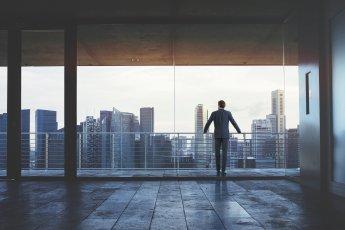 Operar vendido: Como investir em ações em queda
