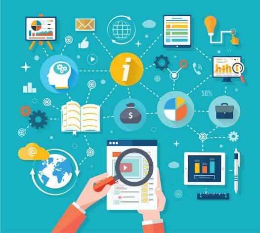 3 sistemas online que sua empresa deve usar