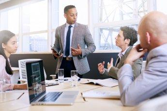 Vendas: 4 dicas para otimizar esse processo na sua empresa