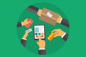 A importância de um controle financeiro eficiente para as empresas