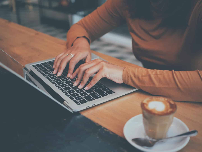O que eu preciso saber antes de abrir um negócio [Dicas]