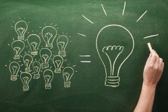 5 dicas para tornar seu brainstorm mais eficiente