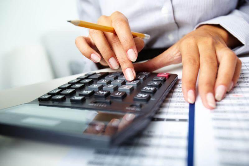 5 erros de gestão que o planejamento financeiro pode evitar