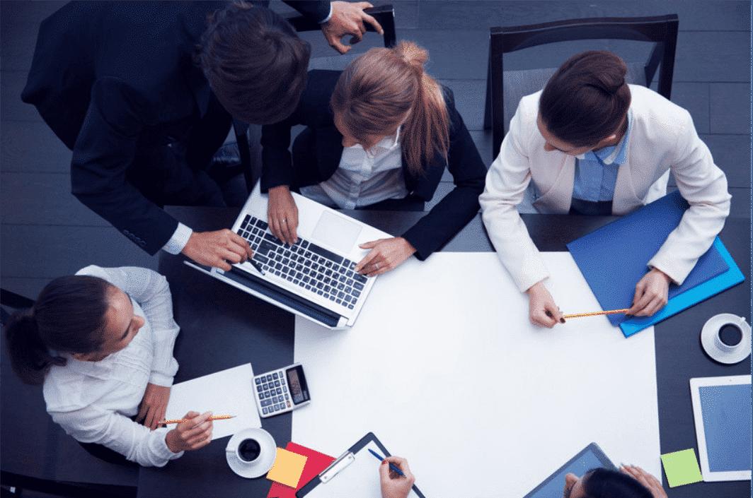 Veja como aplicar a gestão de qualidade no dia a dia da empresa