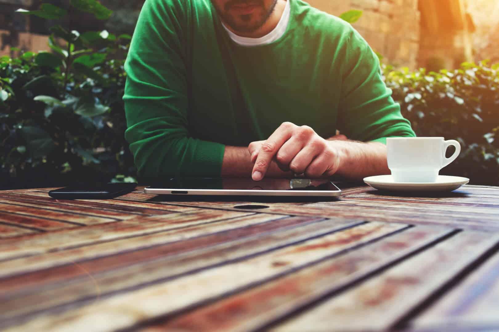 Chargeback, estorno e reembolso: qual é a diferença entre eles e o impacto que podem ter no seu negócio