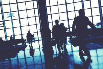 LTDA: Como funciona uma Sociedade Limitada?