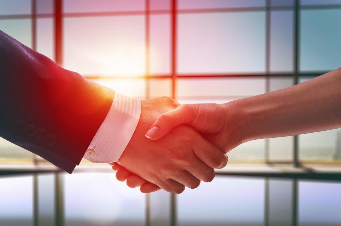 6 dicas para conquistar clientes