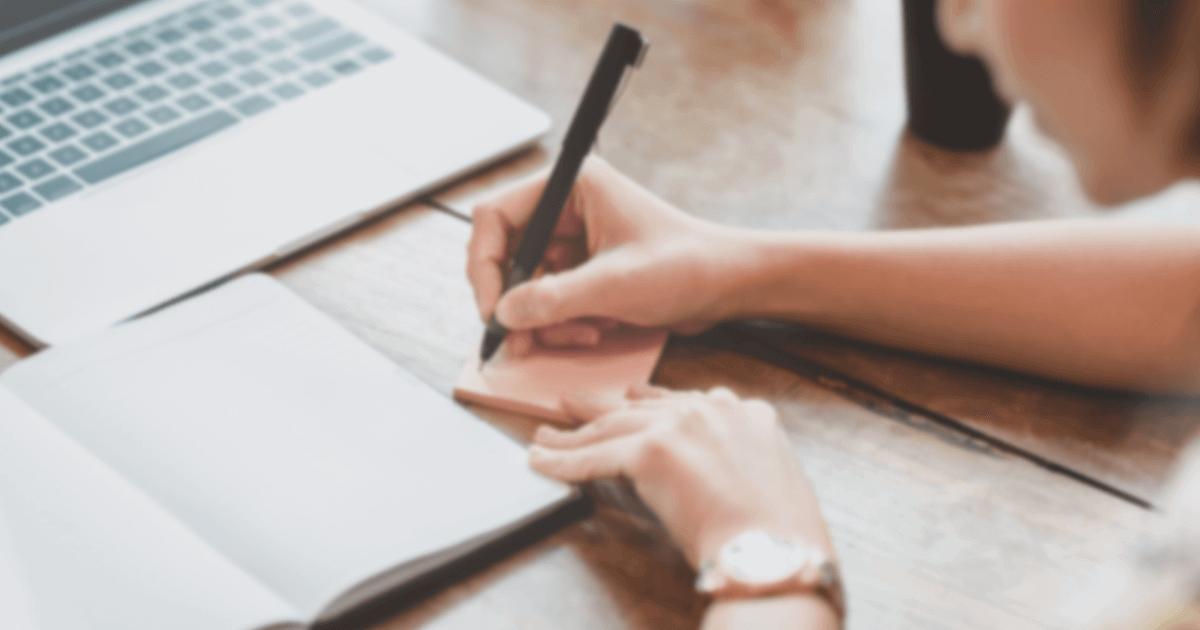 Quanto vale minha empresa: Você sabe quanto e como calcular?