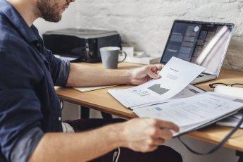Crimes tributários: 5 dicas para a sua empresa não cair nessa