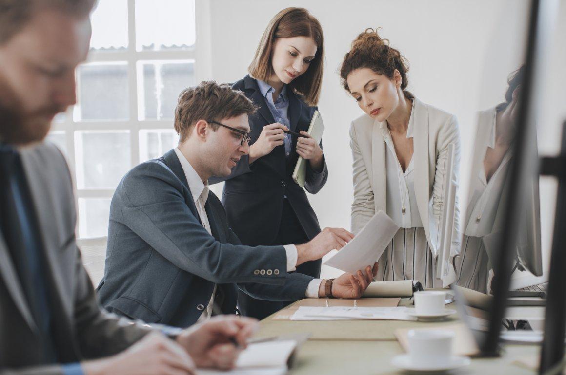 Conheça 8 formas de solucionar os problemas no fluxo de caixa da sua empresa