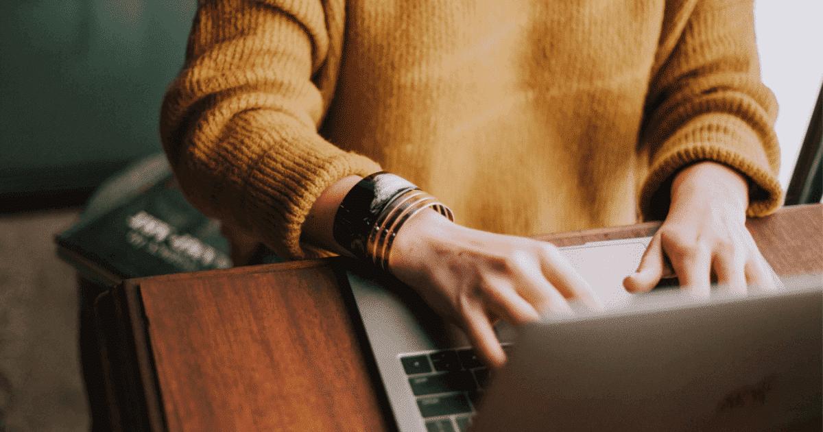 Planilha financeira Excel: Download Grátis – Atualizada 2021