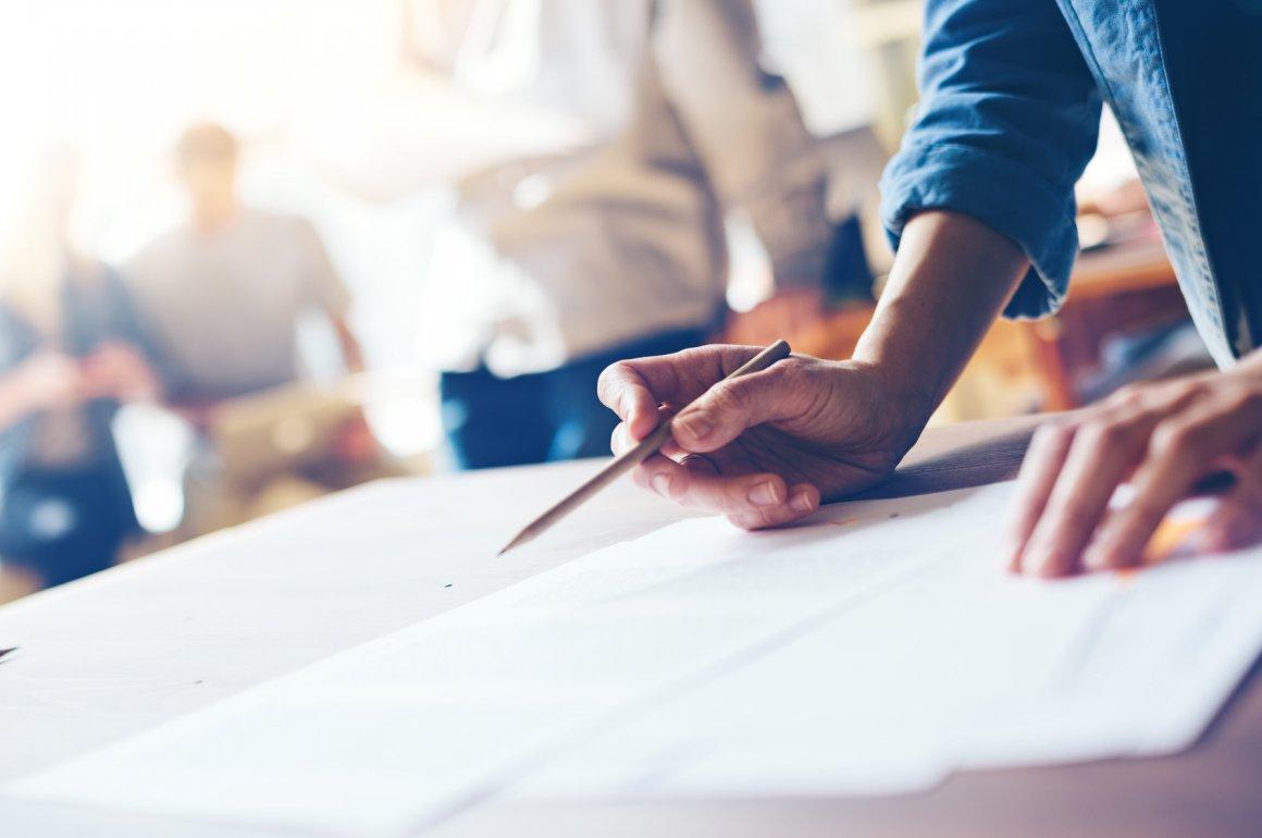 Definir metas: Qual a importância disso para a sua empresa