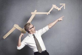 9 coisas que os bem-sucedidos fazem diferente