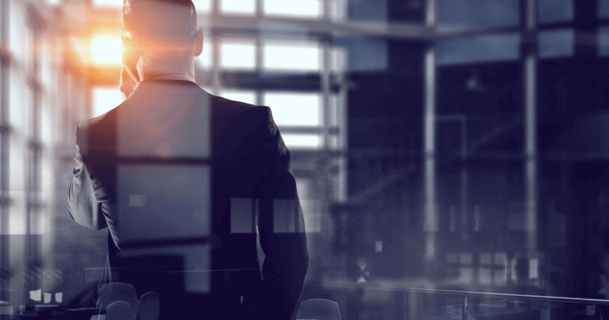 Ambição e ganância: O que são e qual a diferença entre os termos