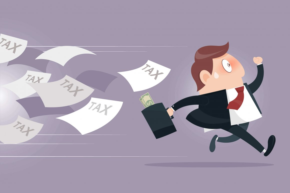 Você sabe quais são as obrigações fiscais e tributárias de uma empresa?