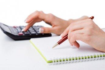 Calculando o valor dos impostos no custo dos produtos