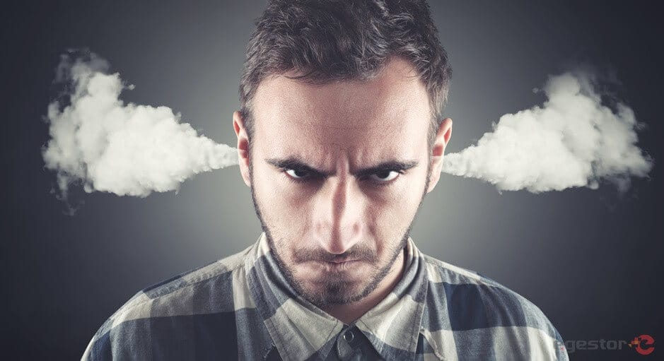 Como lidar com as reclamações dos seus clientes?