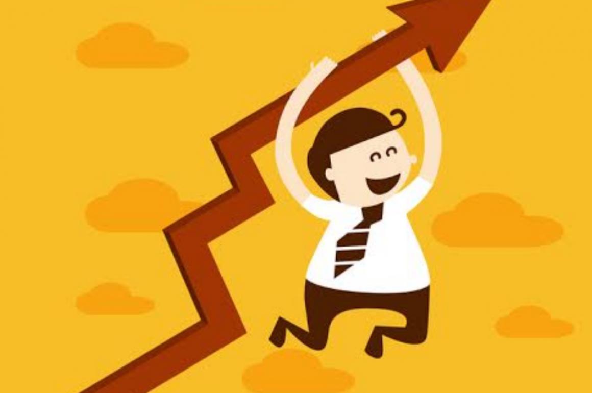 Conheça 5 empresários de sucesso que iniciaram como MEI.jpg