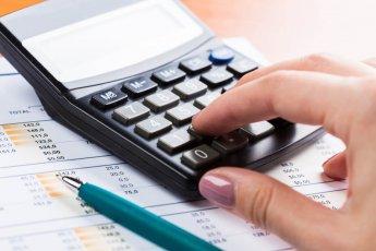 Custos e despesas: entenda as diferenças!