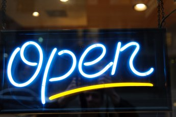 Abrir minha empresa: O que eu preciso saber