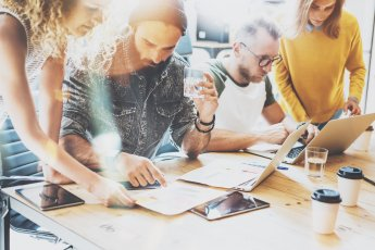 7 dicas para seu escritório contábil ampliar a oferta aos clientes