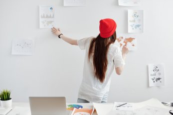 Saiba como otimizar o processo de gestão e controle de relatórios fiscais na sua empresa
