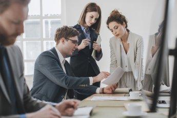 Controle de reembolso de despesas a trabalho: como torná-lo um processo eficiente
