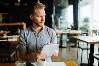 Venda sem nota fiscal: conheça os riscos