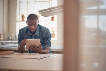 5 lições que todo empreendedor deve saber