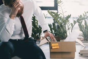 Entenda por que as empresas vão à falência