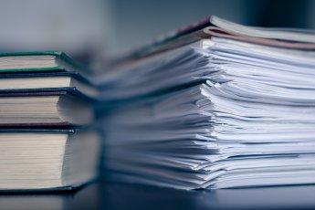 Gestão de documentos: tudo que você precisa saber
