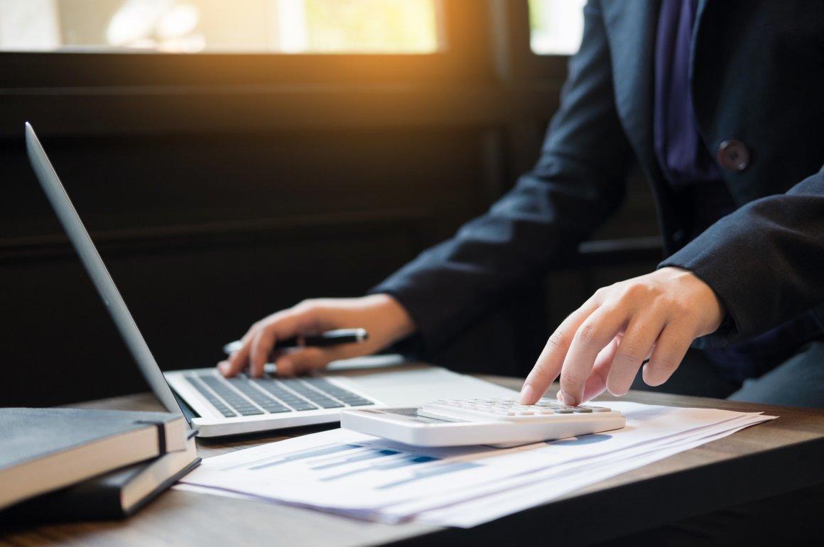 Retenção de impostos: Entenda como funciona na Nota Fiscal
