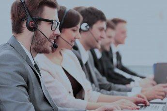 Saiba como fazer um bom telemarketing