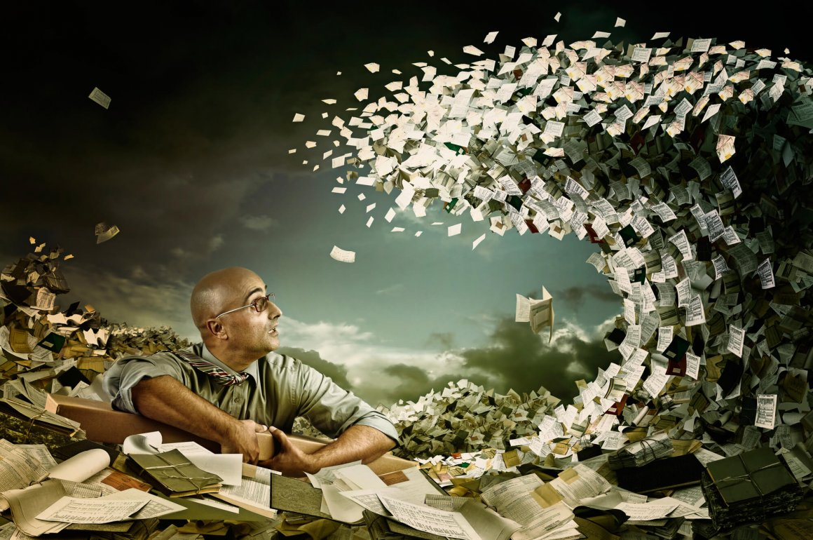 lucro presumido: as diferenças para o lucro real